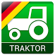 iTheorie Traktor Test T & L by Swift Management AG