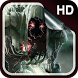 Demon Live Wallpaper by Dream World HD Live Wallpapers