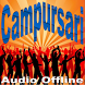 Lagu Campursari Koplo by Happy Box Apps