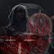 Star Wars Wallpaper HD For Fans by Wallpapers App