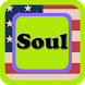 USA Soul Radio Stations by One Network Radio