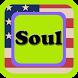 USA Soul Radio Stations by One Network Radio