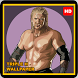 TripleH Wallpapers WWE HD by AncorDeveloper