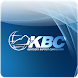 Kentucky Baptist Convention by Hi5 Media Group