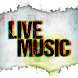 Live Music by Websiteandapps