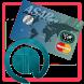 ASAPCard App