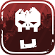 Zombie Outbreak Simulator by Binary Space