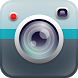 iCamera - Camera Like OS10 by Onego Ltd