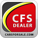 Carsforsale.com Dealer by Carsforsale.com Inc.