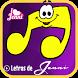 Letras de Jenni Rivera by Chiquito Apps