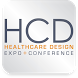 HCD Expo & Conference 2016 by Core-apps