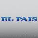 El Pais Uruguay by El País Uruguay