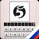 Logo Quiz - Русские бренды by GameLikeApps