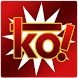 Knockout! Pro by HoppingBird Productions, LLC