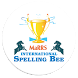 MaRRS Spelling Bee by MaRRS Web Enabled Services