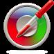 Color Picker by Magnatesage Technologies Pvt. Ltd.