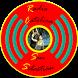 Radio Católica San Sebastián