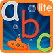 Alphabet Essentials - ABC App (LITE) by MeshTech Solutions