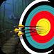 Archery Masterz 3D by ninjagamesstudio