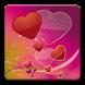 Valentine's Heart HD by NpSoft