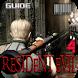 Guide Resident Evil 4 by Nuke Media Inc