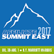 Affiliate Summit East 2017 by Pathable, Inc.