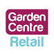 Garden Centre Retail by Pensord