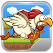 Chicken Run - Farm Run by Poderm Ltd