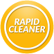 Rapid Master Cleaner Android by Orchid Tech Lab