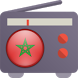 Radio Morocco by InternetRadio FM