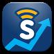 Shooger for Merchants by Shooger App