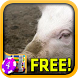 3D Pig Slots - Free by Signal to Noise Apps