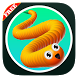 Fast snake io games by snake io games