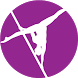 Pole Dance Lessons by Veena by Studio Veena