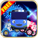 Tayo Bus Match Robocar Poli by PositiveDroid