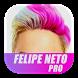 Felipe Neto PRO