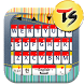 Point pocket for TS Keyboard by TIME SPACE SYSTEM Co., Ltd.