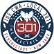 Local 301 by Unions-America.com, Inc.
