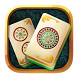 Mahjong solitaire Game by Velvetapp