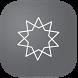 Yıldız App by YTÜ Kampüs