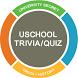 Uschool - Pinoy Trivia/Quiz