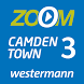 Camden Town Zoom 3 by Westermann Digital GmbH