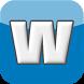 Wochenblatt - Zeitung für Alle by Wochenblatt Verlagsgruppe GmbH