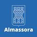 Almassora by Digital Value