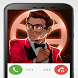 Call from Kingsman Simulator by Knut Apps And Game