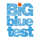 Big Blue Test 2016 by The Diabetes Hands Foundation
