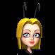 BeeFlower.ru - Парфюмерия