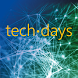 TechDays Sverige 2015