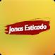 Jonas Esticado - As melhores mp3