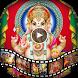 Ganesh Video Maker - Ganesh Chaturthi Video Maker by Vision India
